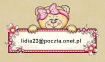 Mój mail
