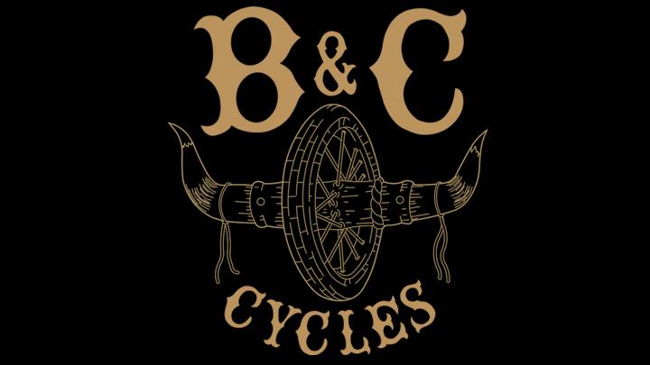 B&C Cycles