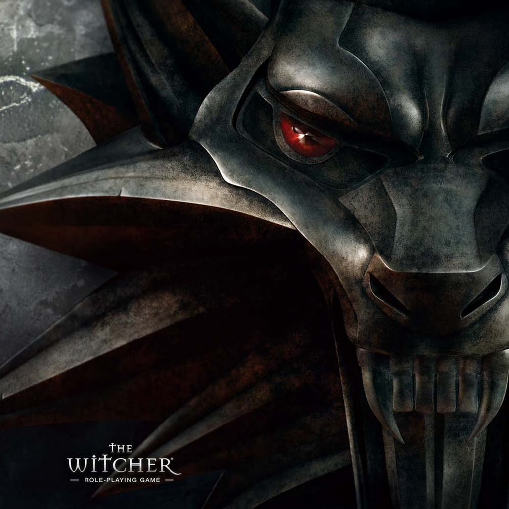 http://3.bp.blogspot.com/-K66Vukn1M14/T-BdFYA8WGI/AAAAAAAADBQ/rH9qAXMltIE/s1600/the-witcher-2-assassins-of-kings-ipad-2-ipad-wallpapers-1.jpg