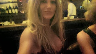 Gina Heisser Lingerie Facebook Los Angeles
