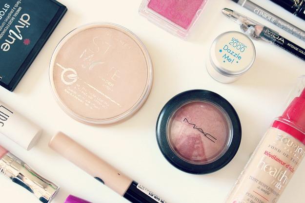 eye-makeup-styles