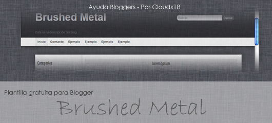 blogger-brushed