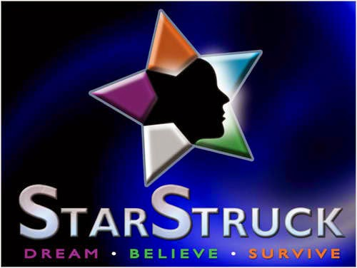 StarStruck Season 6 Auditions Venue, Schedule and List of Requirements