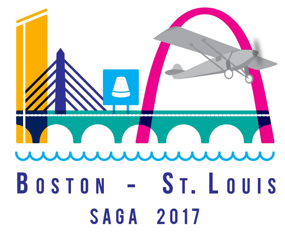 SAGA 2017 Retreats
