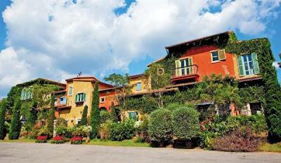 jardines verticales, muros verdes, greenwalls, diseño plantas enredaderas, foto 9