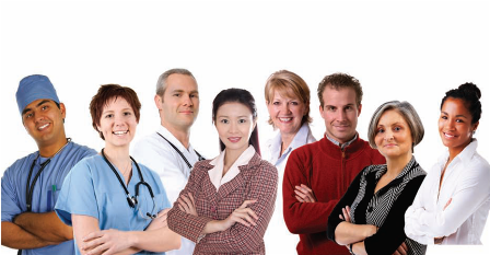 health care and team members essay I first read about these in an essay by geoffrey miller in the book i mentioned   pair new employees up with team members who suit their personality type  to  science and 22 tips to better care for introverts and extroverts.