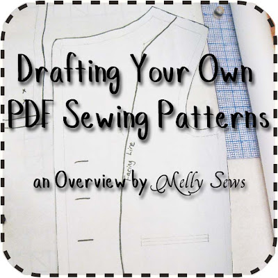 Sewing - Pattern Cutting, Drafting Software on Pinterest