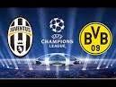 Juventus Ingin Hentikan Kutukan di Tanah Eropa!!