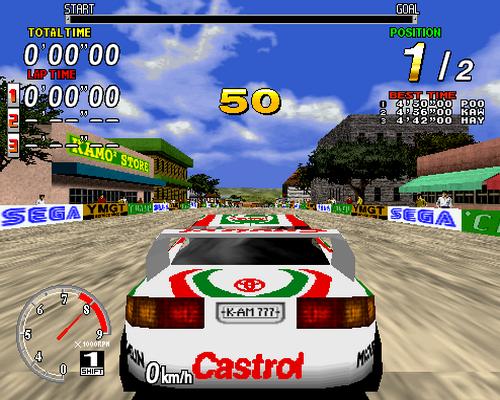Juegos Portables Clsicos Retro Arcade Mame Consolas ...
