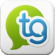 A Handful of Ideas for Using Tellagami In School
