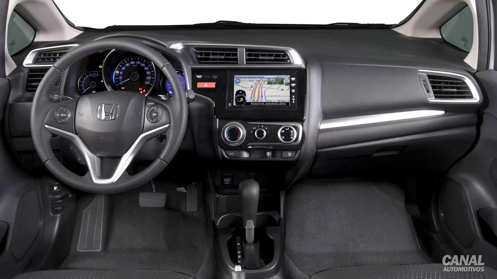 Honda wrv 2017 fotos todos detalhes canal automotivos consumo pre o noticias ficha t cnica