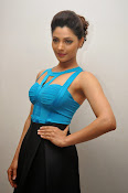 Saiyami kher at pawanism song launch-thumbnail-7