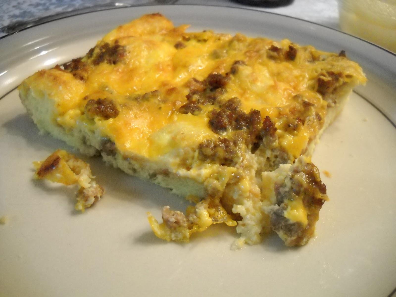 Best Breakfast Kitchener Waterloo