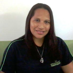 Minéia Pereira da Costa