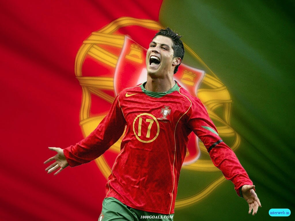 full hd wallpapers | desktop backgrounds | pictures: cristiano