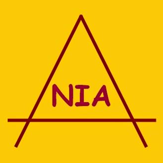 http://postgrado.adeit-uv.es/es/cursos/direccion_y_gestion_empresarial-1/NIA/programa.htm