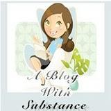 http://3.bp.blogspot.com/-K6FD2aIU6rU/Tosj87TeUFI/AAAAAAAABI4/rm0GqkCpXtA/s1600/Blog%2Btunnustus.jpg