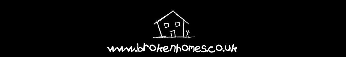 Brokenhomes World-o-Stuff
