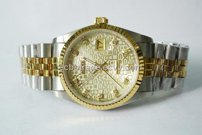 Cheapest Rolex Watch For Men