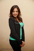 Madhu Shalini Glam pics at Citizen Audio-thumbnail-14