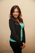 Madhu Shalini Glam pics at Citizen Audio-thumbnail-14