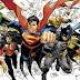 DC Comics Perkenalkan Justice League Terbaru, Seperti Apa?