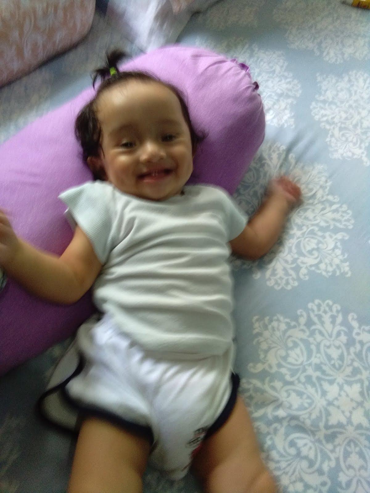 Siti Aisyah Azzahra
