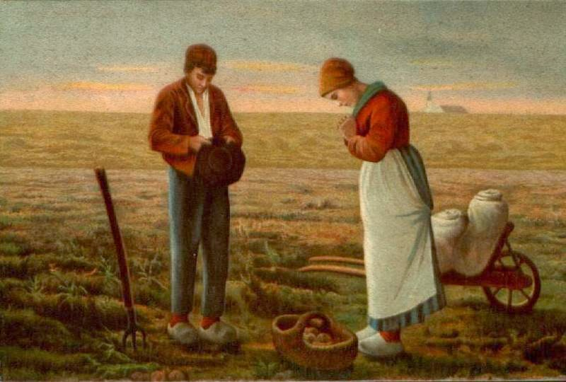 Agribisnis Masa Kini
