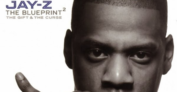 Jay z the blueprint2 the gift the curse disc2 mp3 album free jay z the blueprint2 the gift the curse disc2 mp3 album free online muzic malvernweather Gallery