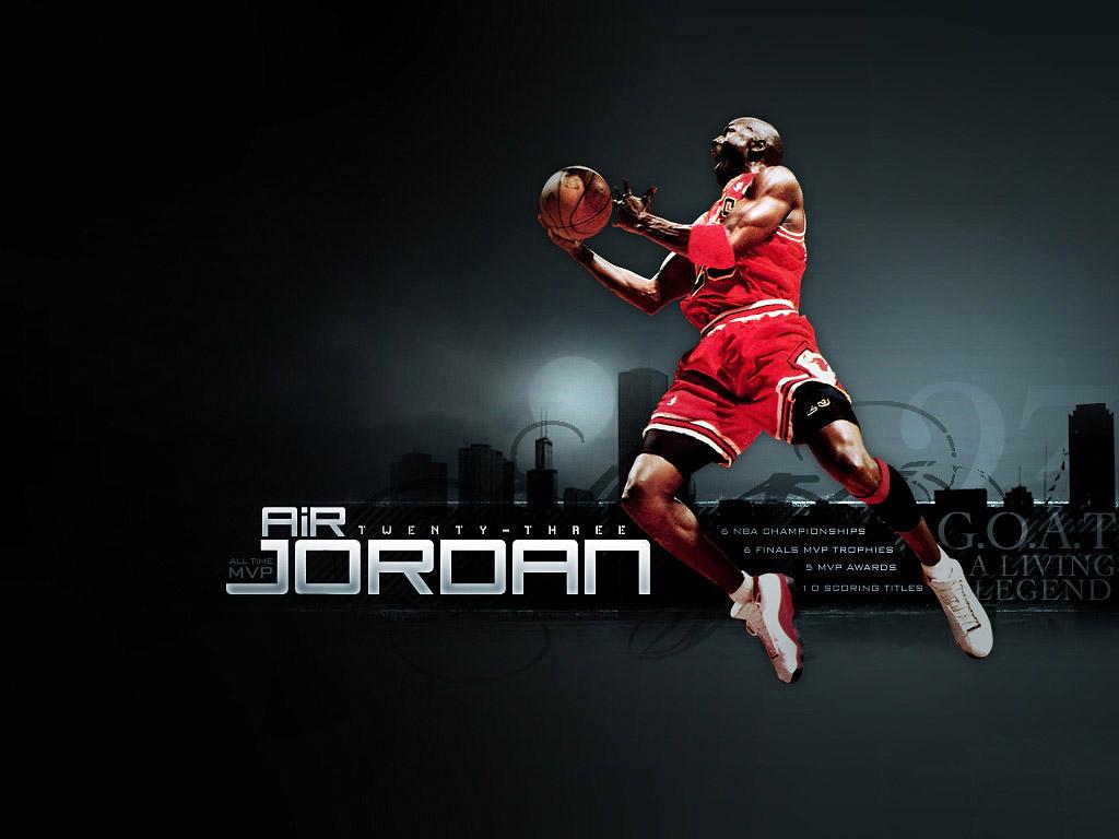 http://3.bp.blogspot.com/-K6KkaPs1wdo/UYsyW37tkGI/AAAAAAAABT8/Yh38UzMJ8fg/s1600/michael-jeffrey-jordan.jpg