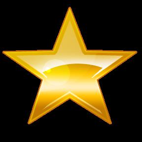 I Teach Dual Language: Why I give the Estrellita Accelerated Reading Program a Gold Star!