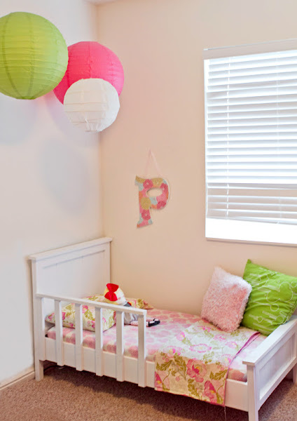 Ideas para decorar la habitacion de un bebe aprender for Ideas faciles para decorar una habitacion