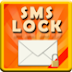 SMS Lock APK for Android Mobile Phone