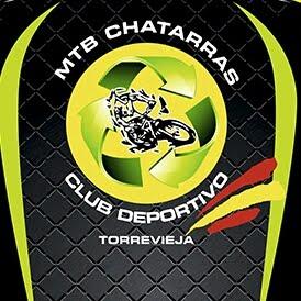 Club Deportivo Chatarras Torrevieja 2017