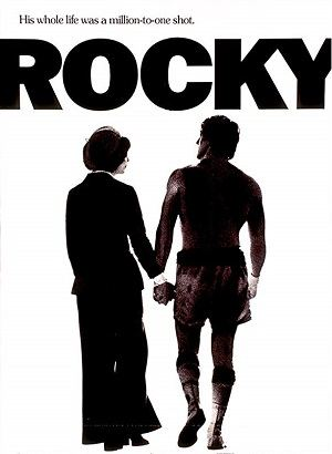 Rocky - Um Lutador Blu-Ray Torrent Download