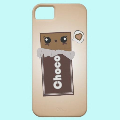 Kawaii Iphone C Case