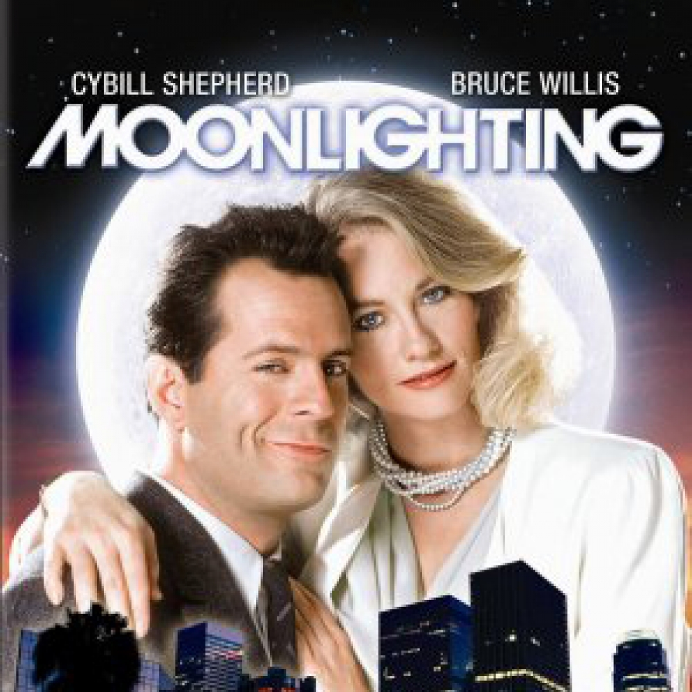 Moonlighting – The 1980s TV Show That Invented Dramedy Bruce Willis Cast