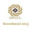 HPGCL- Junior Engineer (JE) -jobs Recruitment 2015 Apply Online