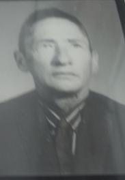 PAULO BEDEU