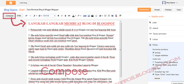 tutorial-cara-membuat-blog-blogger