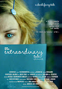 The Extraordinary Tale (2013) ()