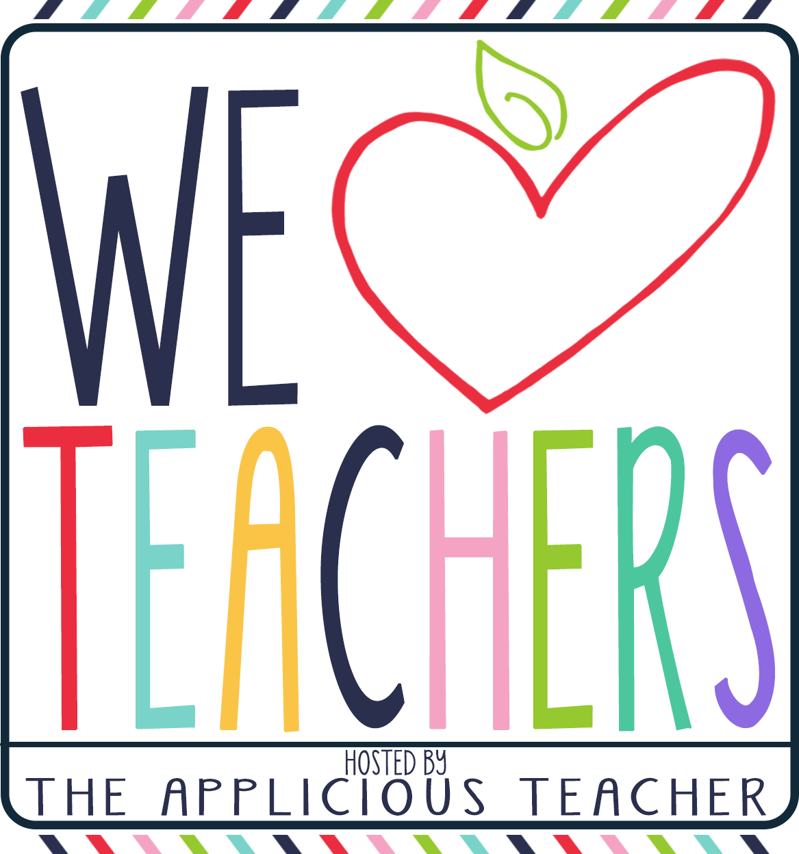 http://theappliciousteacher.blogspot.com/2014/05/we-heart-teachers-saluting-those-who.html