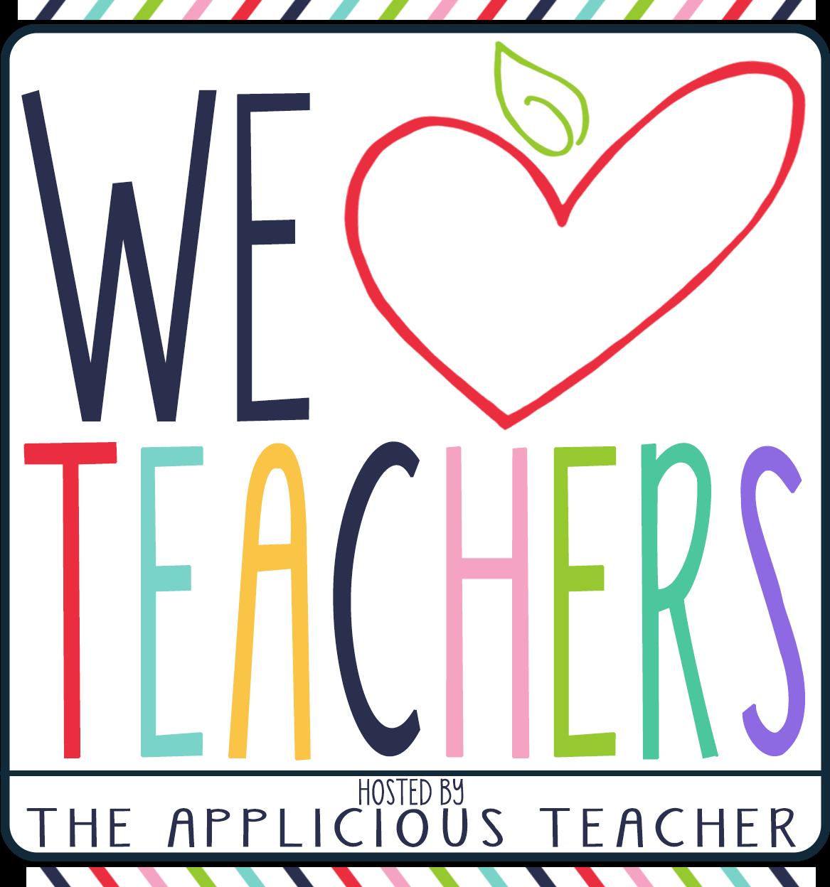 http://theappliciousteacher.blogspot.com/2014/05/we-heart-teachers-saluting-those-who.html