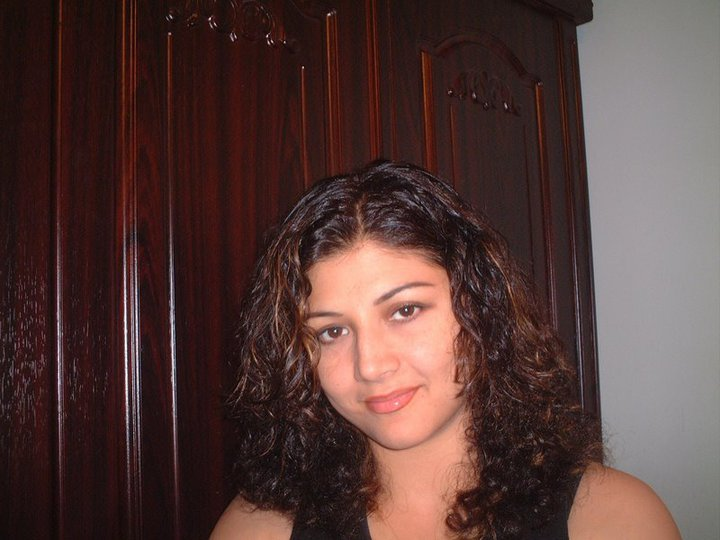 likely hindu personals Welcome to czech hindu free online dating site for men looking for real love our catalogues featuring thousands of personal ads looking for real love in czech republic.