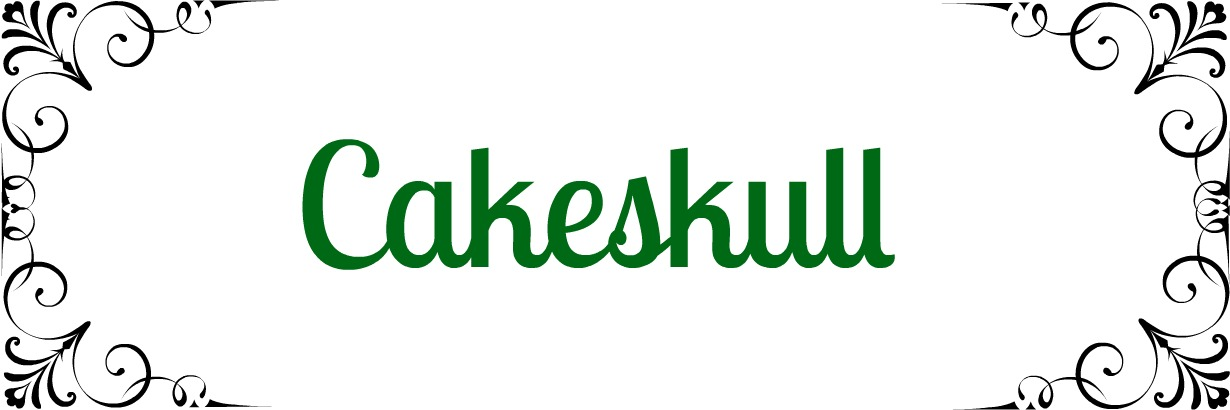 Cakeskull
