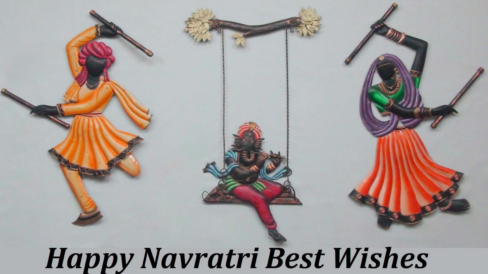 happy navratri full hd wallpapers free love images of love