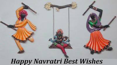 happy-navratri-best-wishes-playing-dandiya