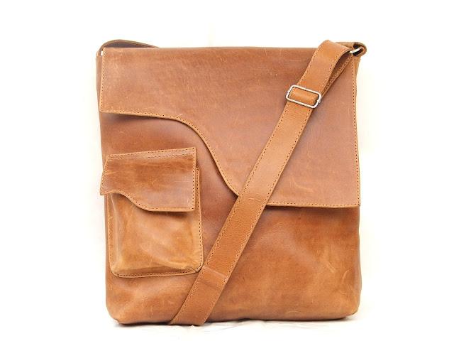 Bag Leather1