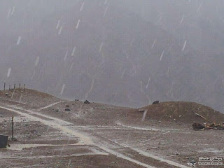 حالات للواتس عن البرد - توبيكات عن المطر - صور معبرة عن الشتاء