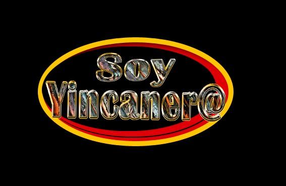 Soy Yincanero